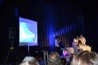 Slavnostní galavečer v kině Koruna