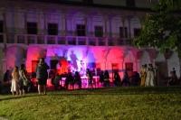 Muzejní noc 2016