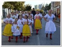 XXVI. Břeclavské svatováclavské slavnosti 2017