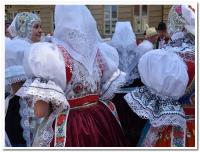 3. Setkání přátel jižní Moravy