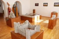 Stálá expozice Historie rodu Lichtenštejnů