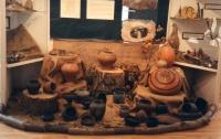 Keltové na Moravě, červen 1998